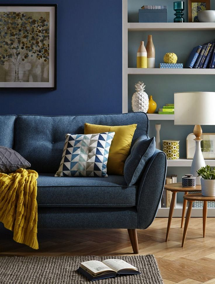 Sofa Design A Perfect Choice for Your Living Room Modern Sofa Design A Perfect Choice for Your Living Room  Angelina MidCentury Fabric Loveseat Chat Set Please note all o...