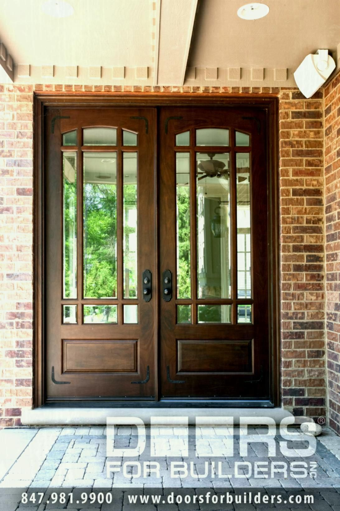 Mudroom Addition To Front Of House Yahoo Search Results: Large Size Of Mid Century Modern Front Doors Rustic Exterior Door ...