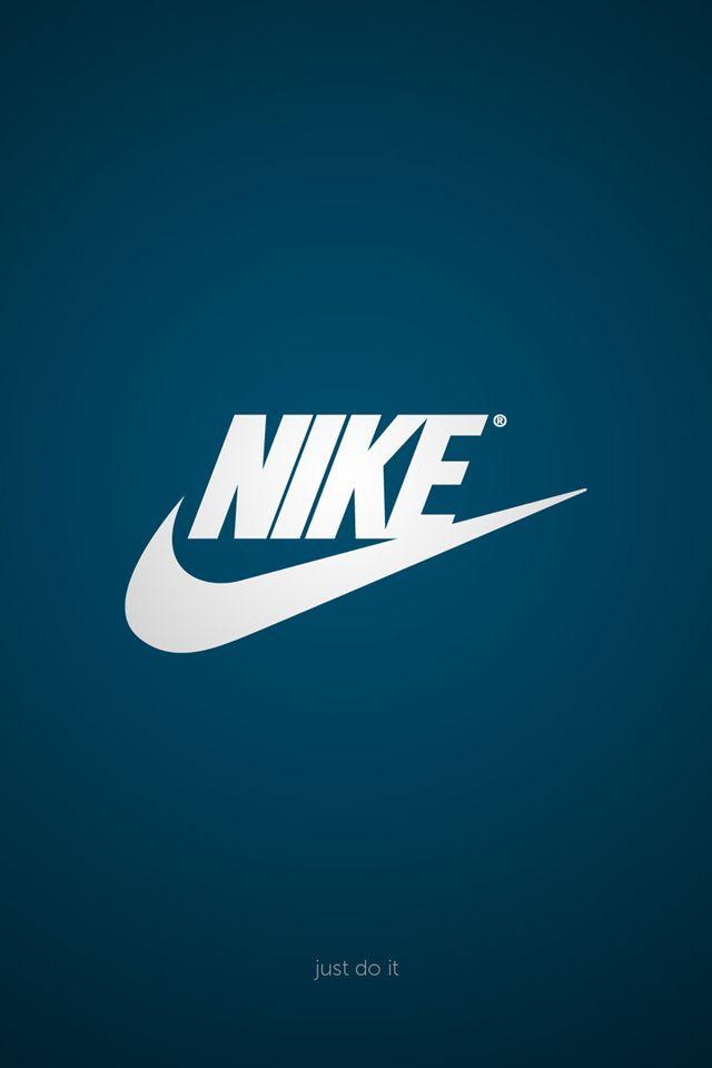 Nike Wallpaper Fondos De Pantalla Nike Fondos De Pantalla Hd