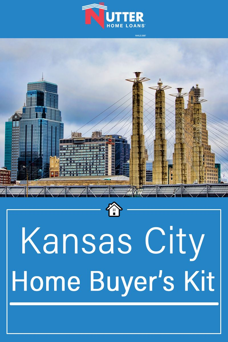 Moving To Kansas City We Ve Got You Covered Nutter Has The Best