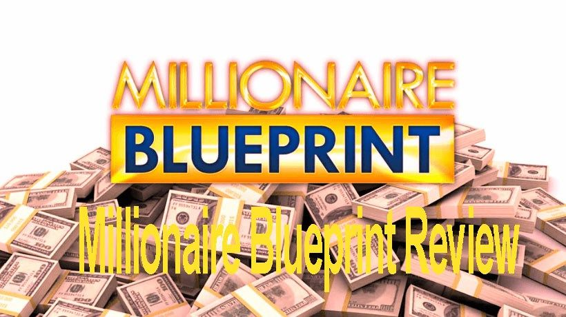 Millionaire blueprint review scam system review millionaire millionaire blueprint review scam system review millionaire blueprint review scam system review pinterest malvernweather Image collections