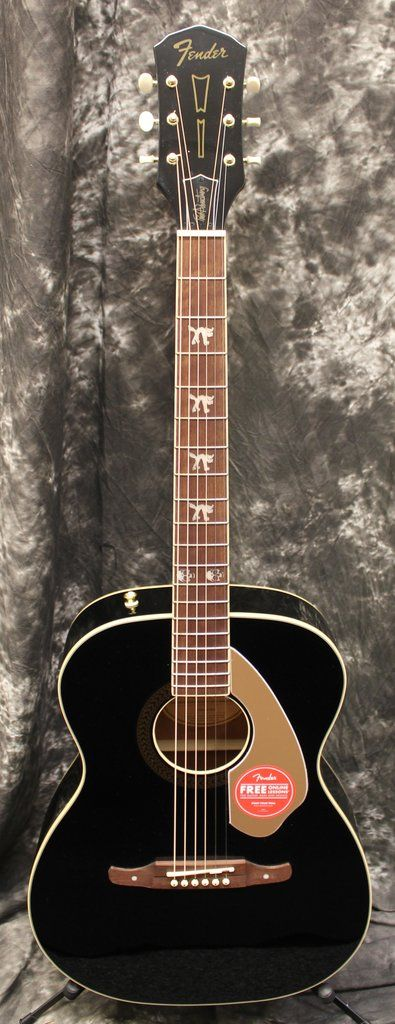 Washburn Festival Series Model Ea12r Red Mini Jumbo Acoustic Electric Guitar Washburn Acoustic Electric Guitar Guitar Acoustic Electric