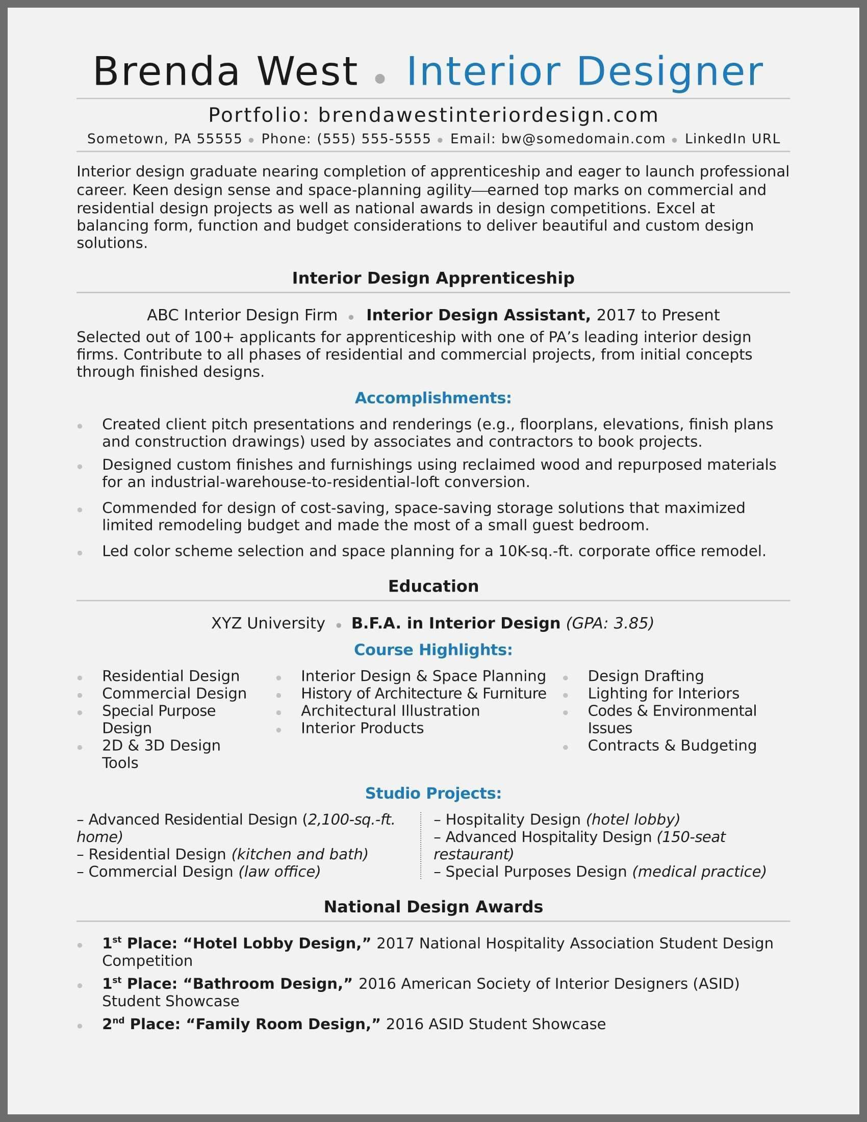 71 Awesome Collection Of Healthcare Resume Examples 2016 Teknologi