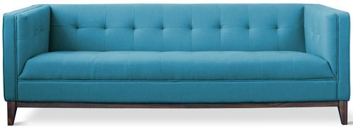 U0027Atwood Sofa By Gus.