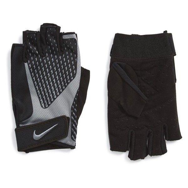 ae0cb8a690d  core Training 17 Fit Lock  Nike Gloves Dri Men s 5xwORAHqn.