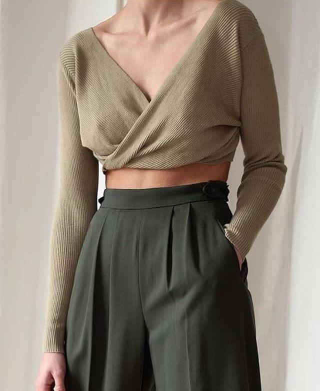 10+ wunderschöne Outfit Ideen