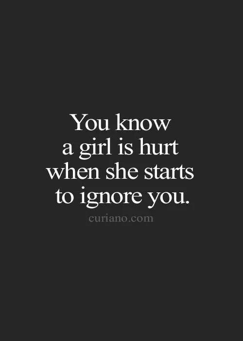 Moving On Quotes For Guys Amusing Pinskym On Citations Pinterest  Truths Relationships