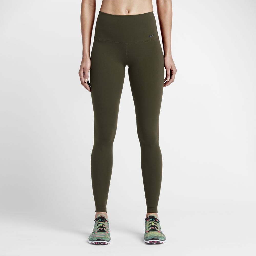 3a634ea440704 Products engineered for peak performance in competition, training, and  life. Shop the latest innovation at Nike.com. | wants | Women's training  tights, Nike ...