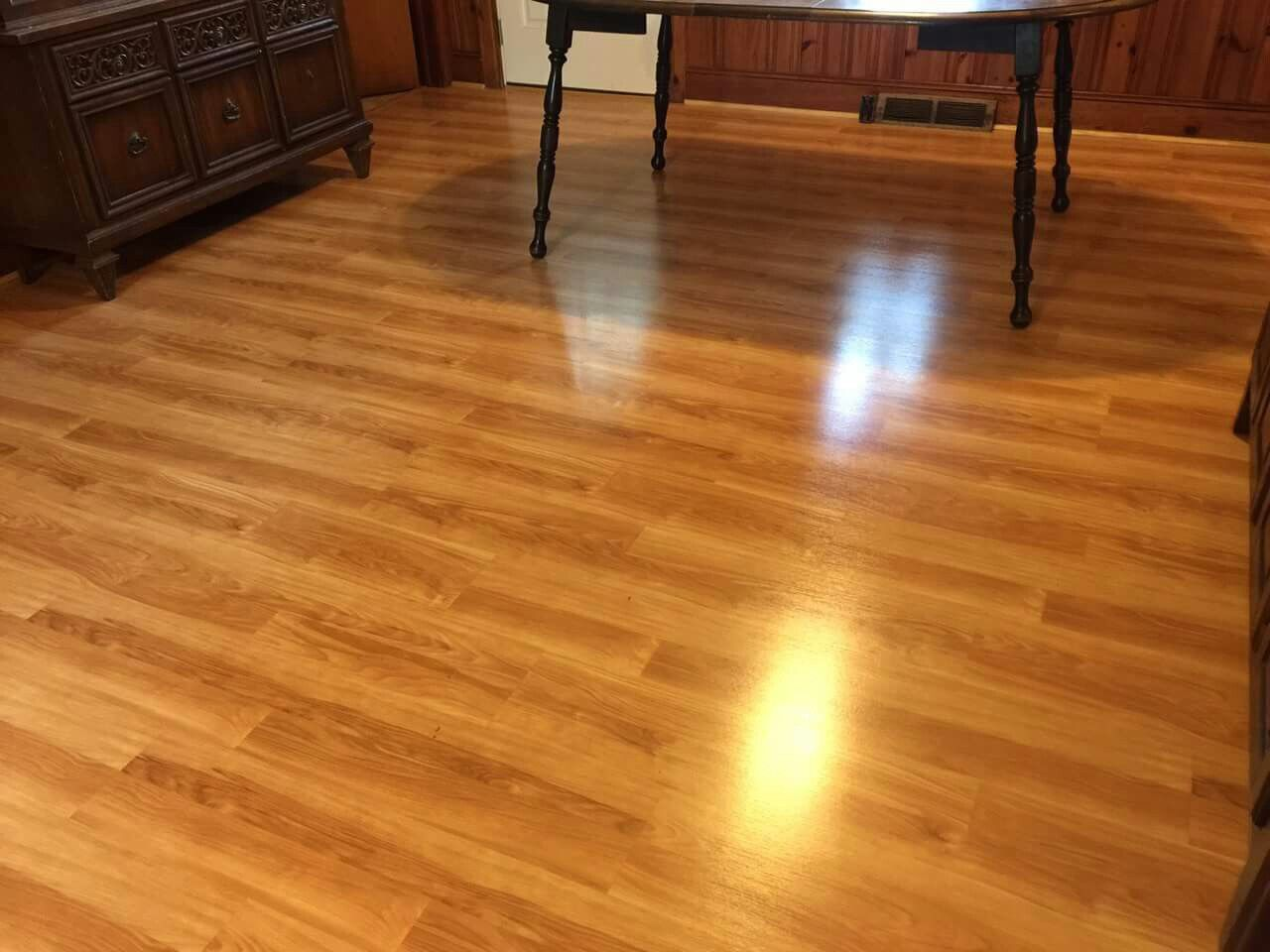 Pin by nexgen floorcovering on bamboo floors pinterest bamboo floor