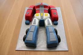 Resultado de imagen para cumpleaños de transformers