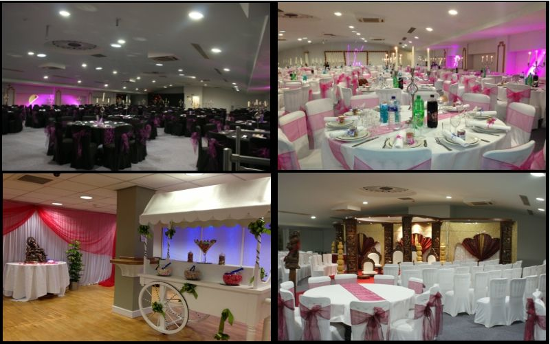 Where You Can Find A Wedding Venue In Leicester Weddingvenuesleicester Weddingvenues
