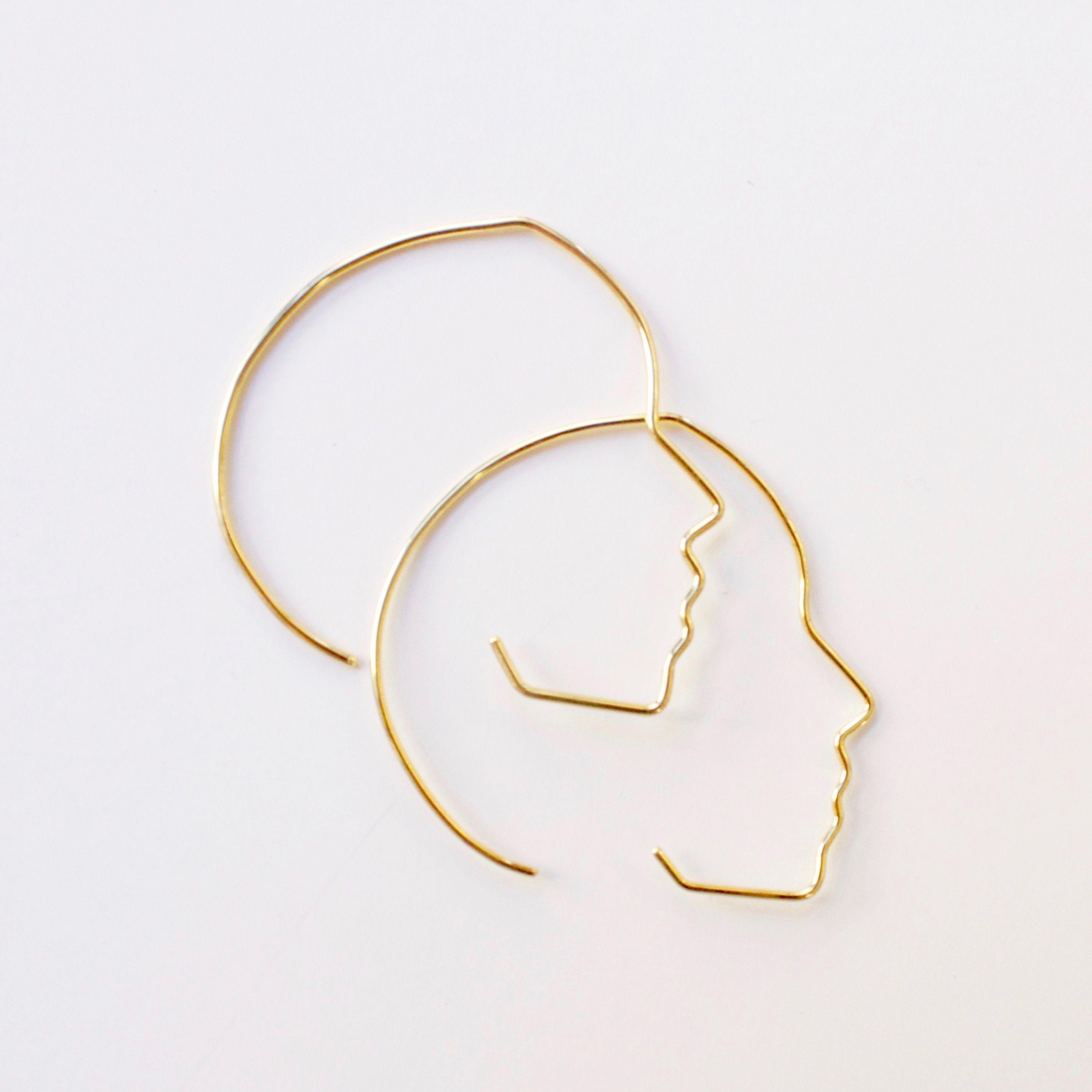 Die Motte 100% hand Made in Barcelona | Jewellery | Pinterest ...