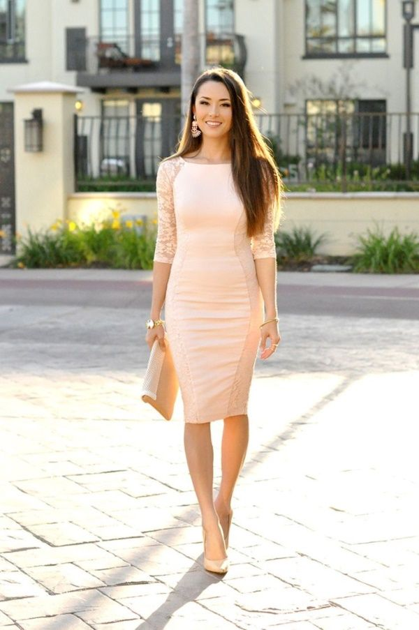 23++ Bodycon dress meaning ideas in 2021