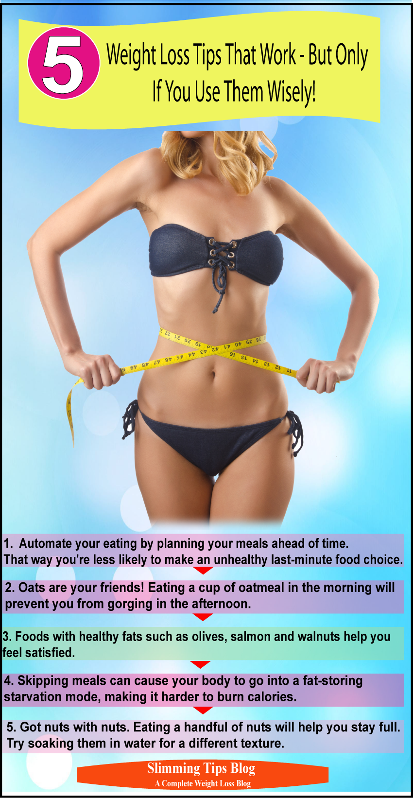 People try diet and then go for gym without trying a little afford at home, You will get here 5 easiest way on weight loss exercises at home. Find the best one for you.