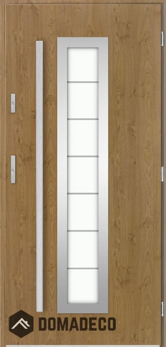 Composite Front Doors Front Doors For Sale Cheap Front Doors
