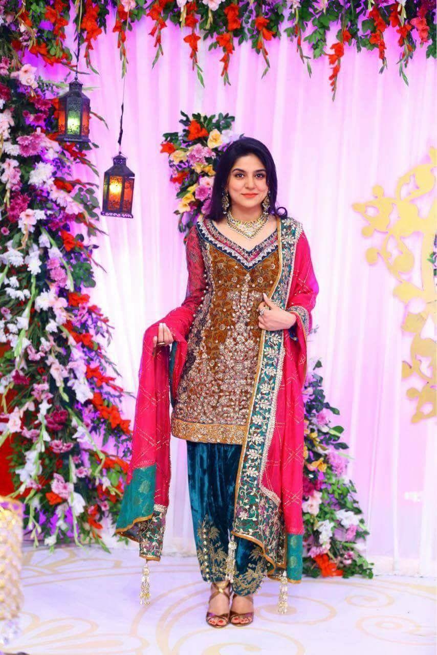 Pin von KK auf Paki celebrities | Pinterest | Sehen