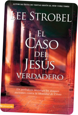 Apologetica Jesus Book Jesus Books