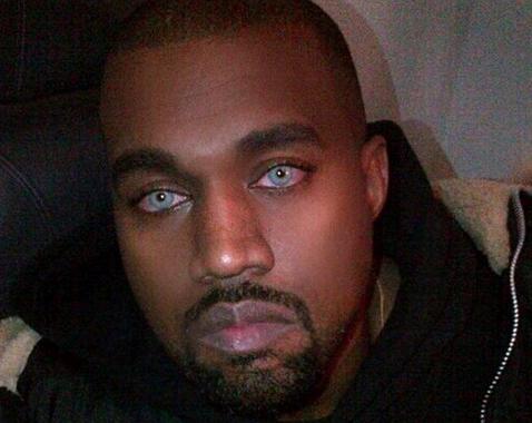 Kanye S Second Coming Inside The Billion Dollar Yeezy Empire Kanye West Kanye Jay Z Kanye West