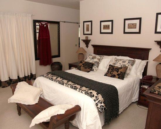 Afrikanisches Schlafzimmer ~ 39 besten safari bilder auf pinterest safari afrika und afrikaner
