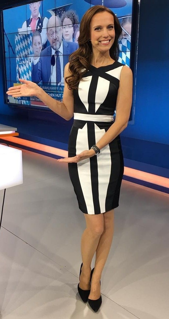 Susanne-Schöne | Dresses for work, Fashion, Dresses
