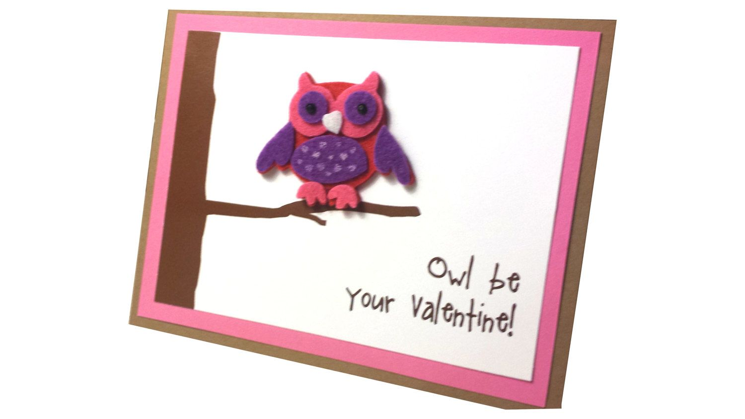 valentines card for him cute valentines card valentine's