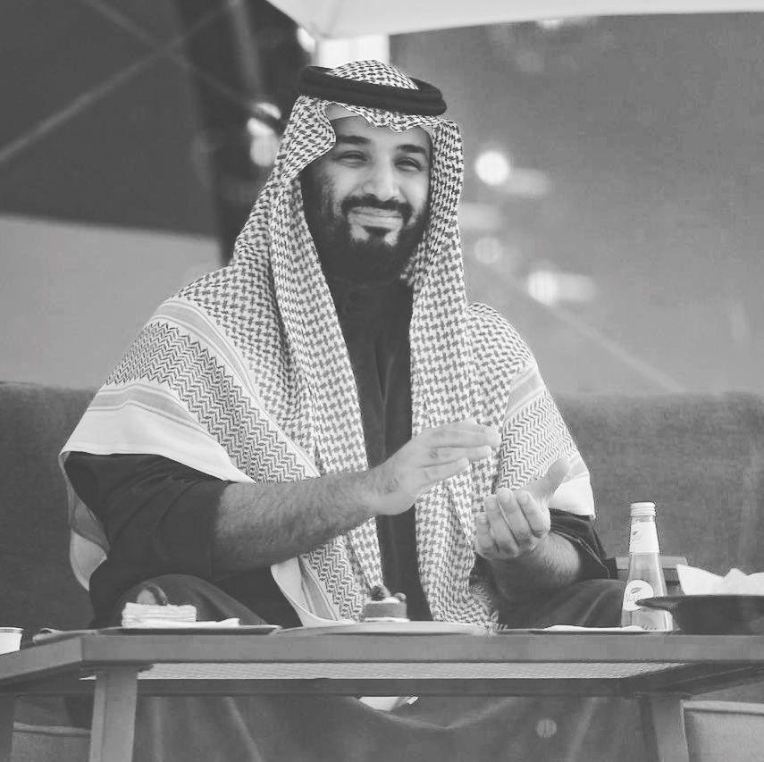 Bandaralgaloud On Instagram الله يحفظك سيدي Saudi Men National Day Saudi Saudi Arabia Culture