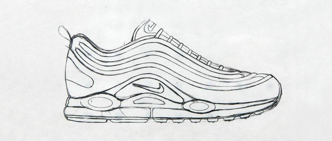 Emprunter Encre Plantation Nike Chaussure Dessin Echarpe Atomique Consommation