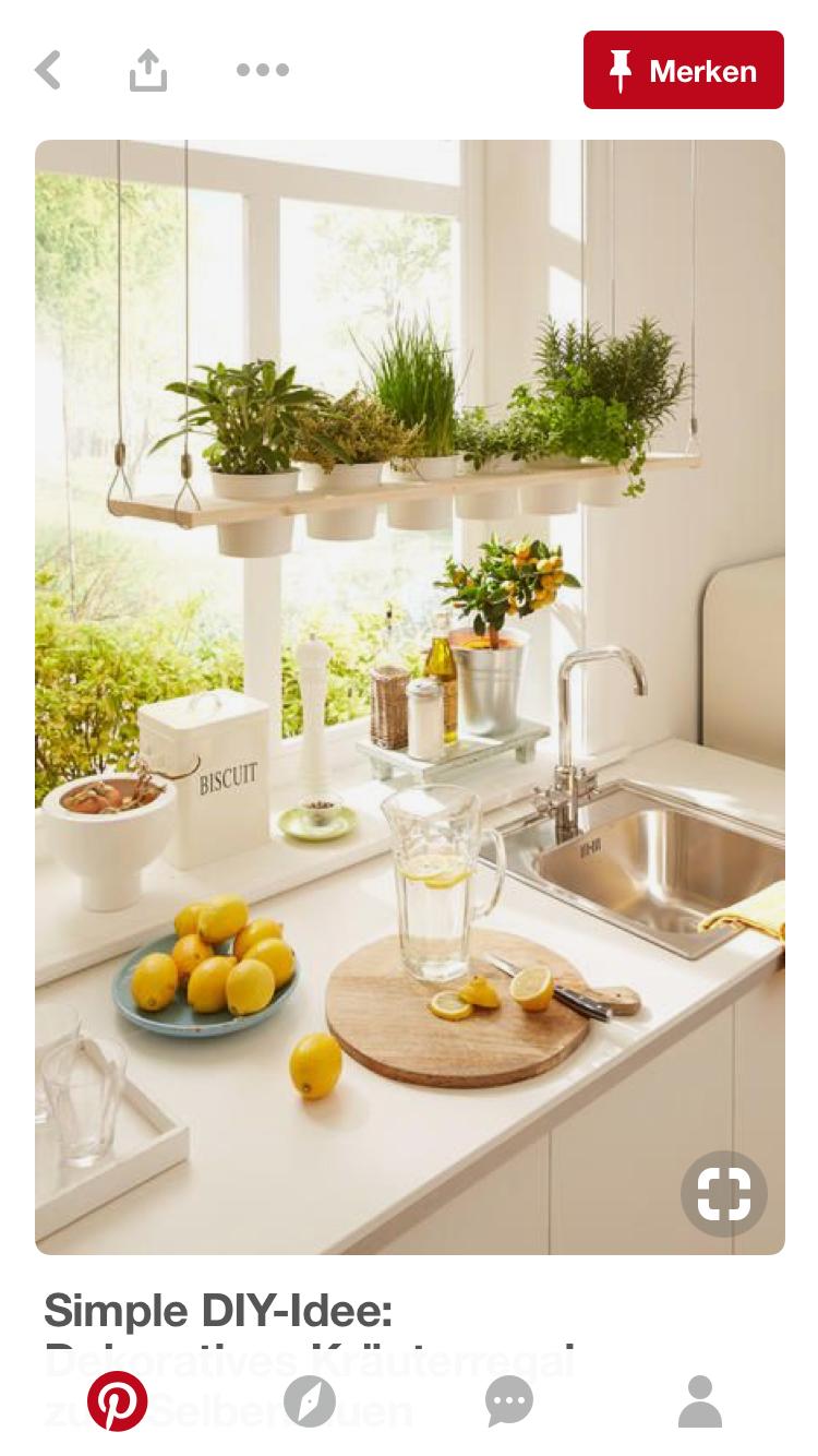 decoraciondecocinasintegrales #cocinasmodernasintegrales | Decora ...