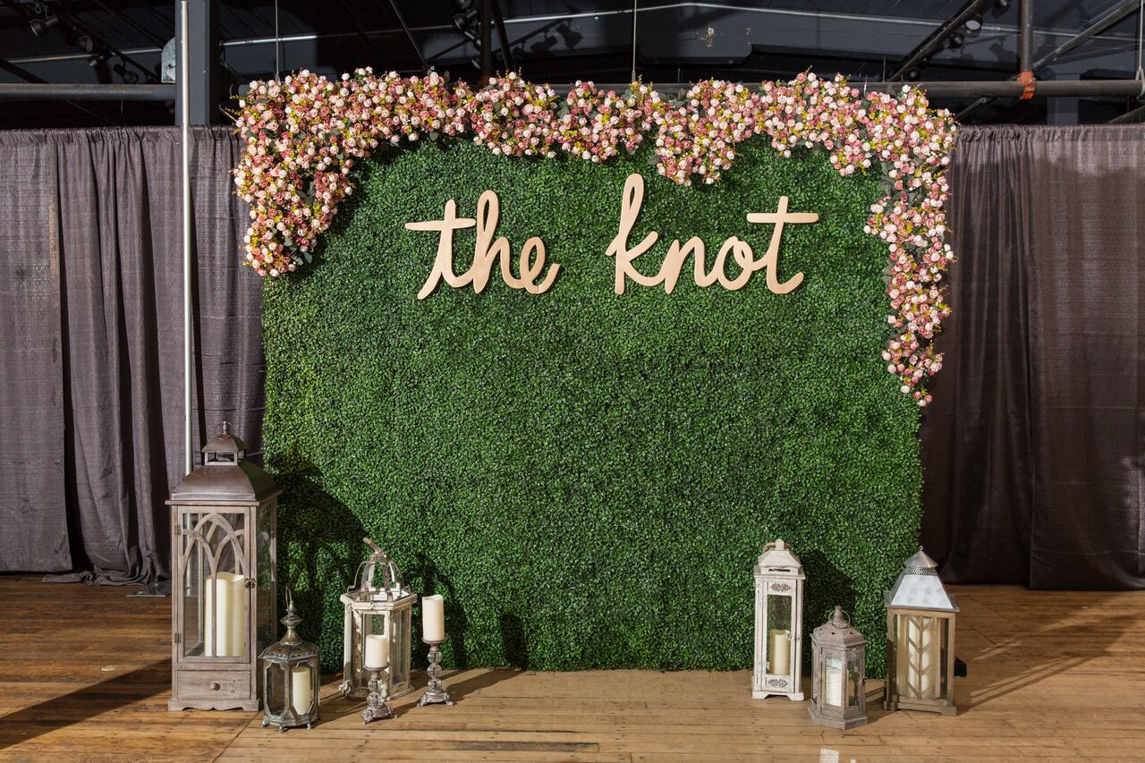 Free Standing 3d Giant Foam Letters Numbers For Rent Customize Rent Your Love Table Sweetheart Table D Wedding Decorations Wedding Backdrop Wedding Deco