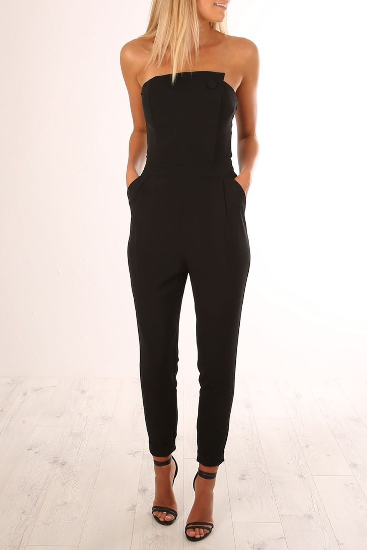 Photo of Jumpsuits For Women Are Back!