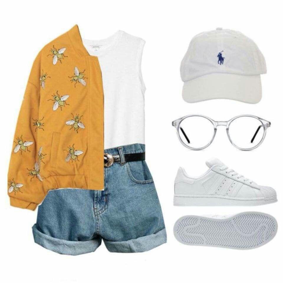 Pin von kath feyre auf style ideas outfit ideen l ssige for Mode bekleidung schule frankfurt