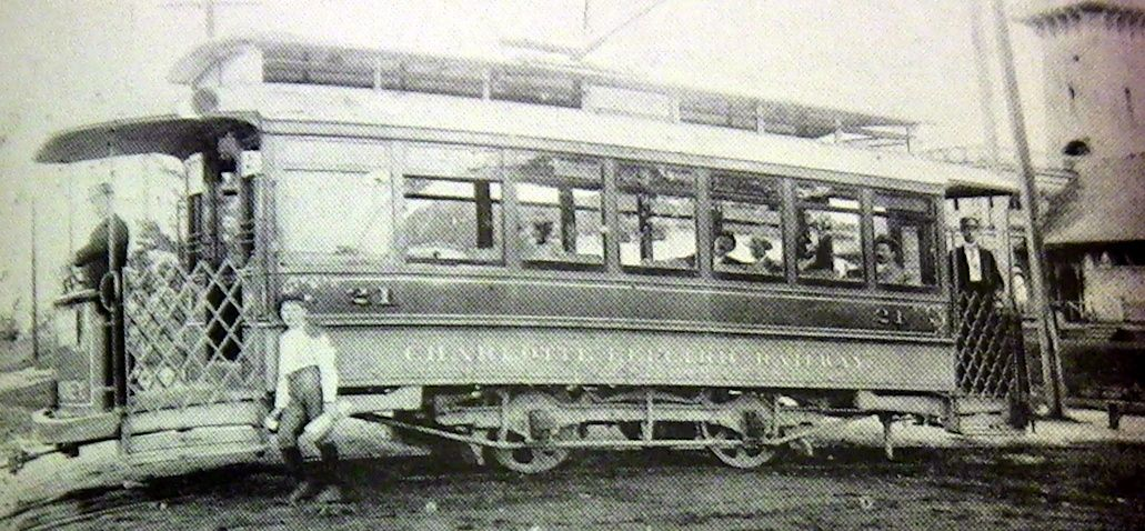 Pin by Ben Snellen on Abandoned railroading British rail