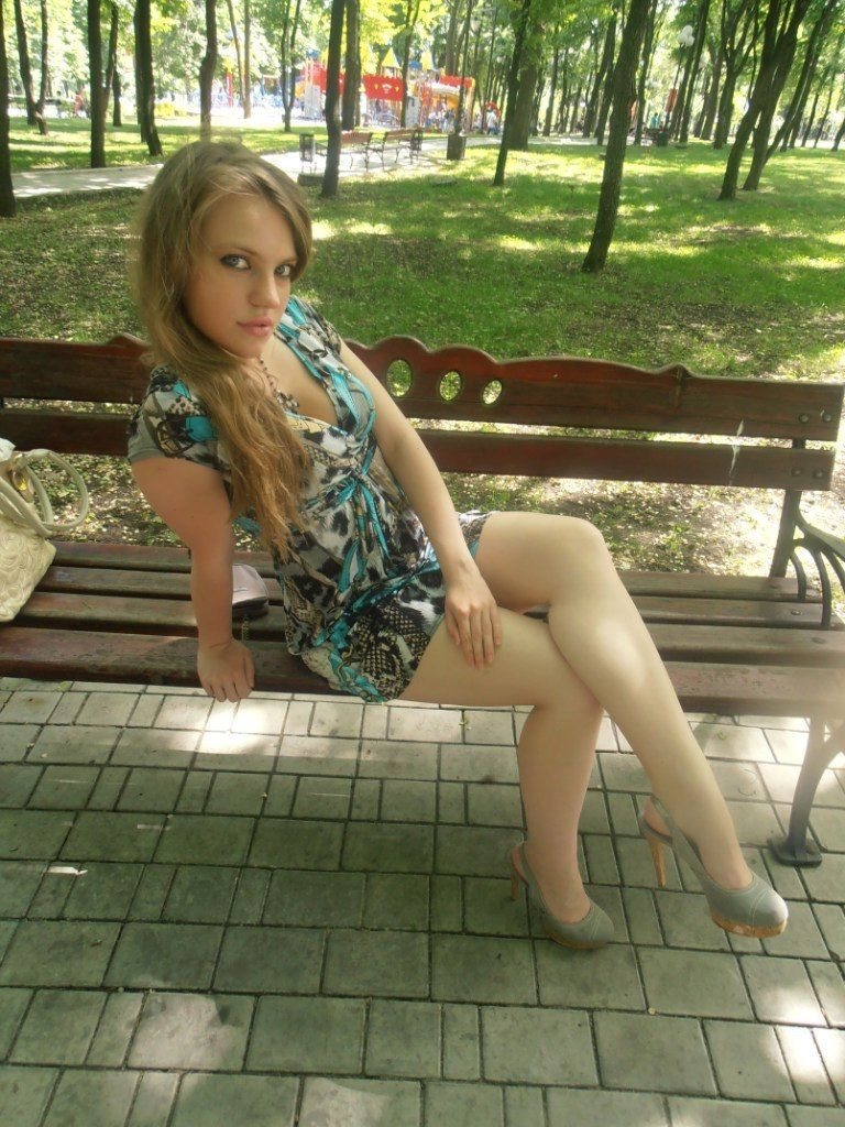paris escort russian