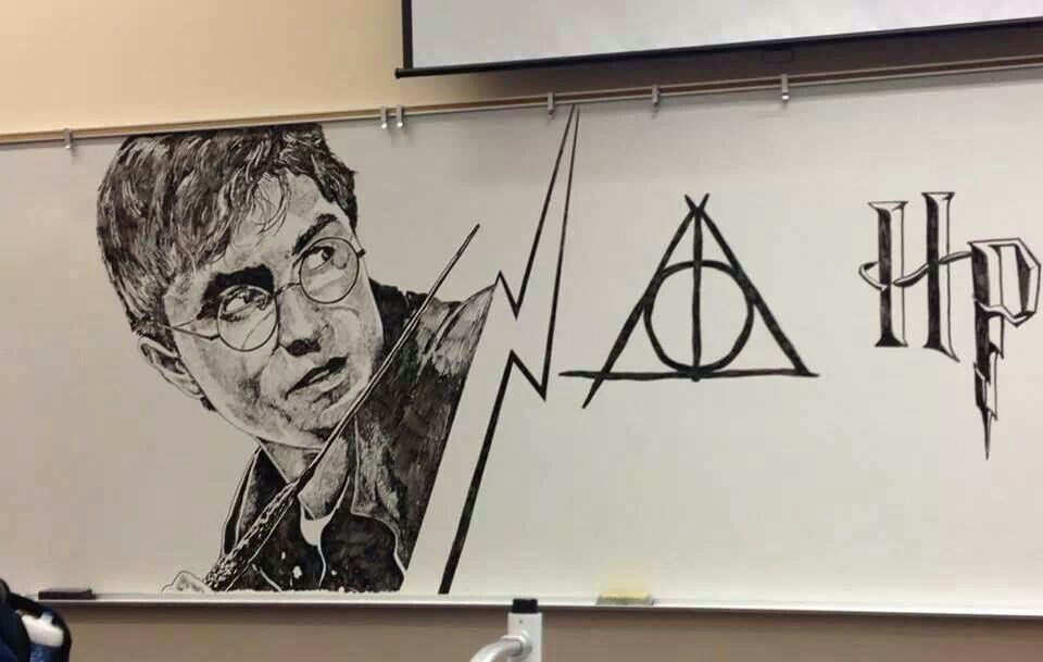 Pin By Sophie Thompson On Harry Potter Harry Potter Drawings Harry Potter Art Drawings Harry Potter Art