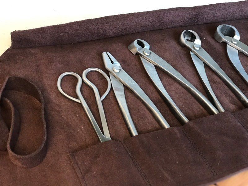 Pin On Bonsai Tools