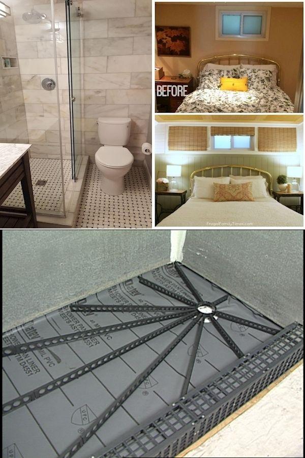 Photo of Ideen für die Inneneinrichtung im Keller | Einzigartige Keller | Keller Schlafzimmer Design-Idee …