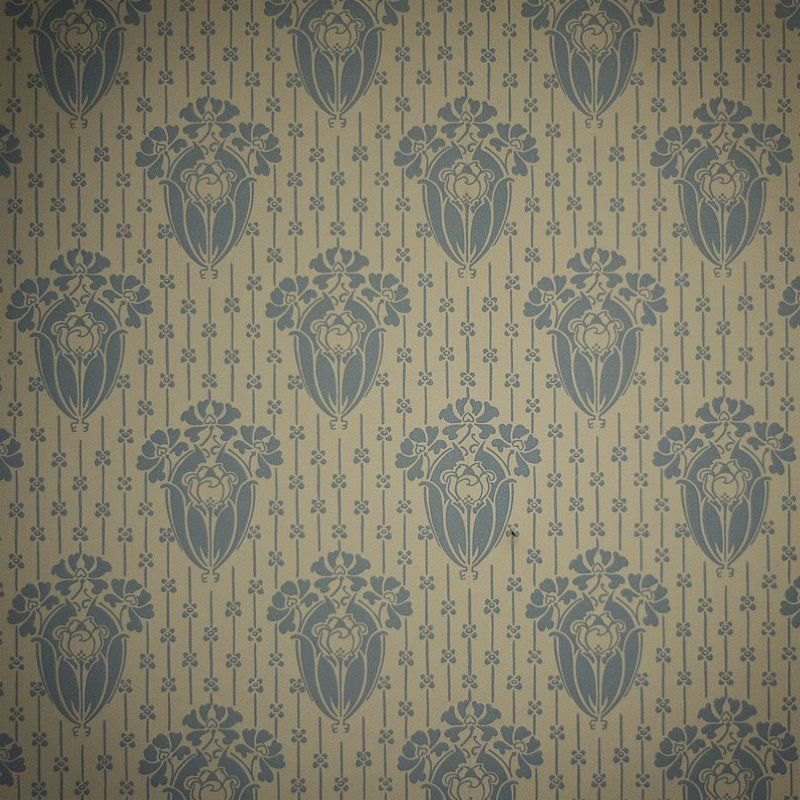 old fashion. Textured wallpaper, Inspirational