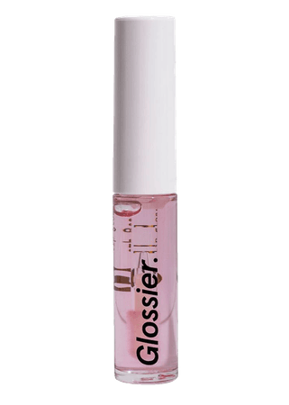 Glossier Lip Gloss Png Google Search Glossier Lip Gloss Clear Lip Gloss Lip Colors