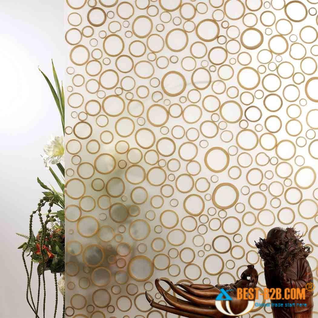 Pin By Dream Box On Acrylic Design Board Acrylic Wall