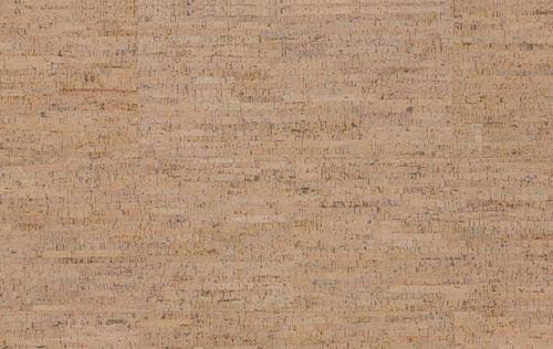 Dekwall Bamboo Toscana