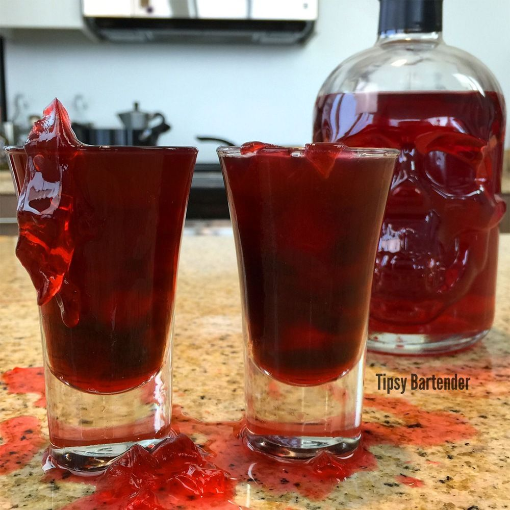 Pin By Aw Yiss On Tipsy Bartender Tipsy Bartender Bartender Drinks Recipes Mixed Drinks Alcohol