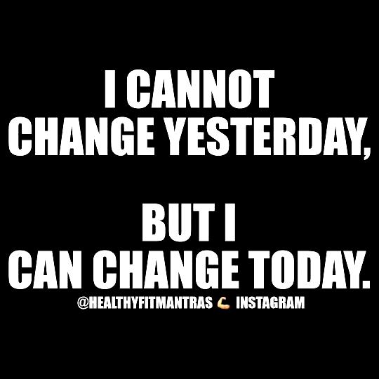#Fit #fitlife #Fitness #health #healthyfitmantras #diet motivation meme #diet motivation quotes #die...