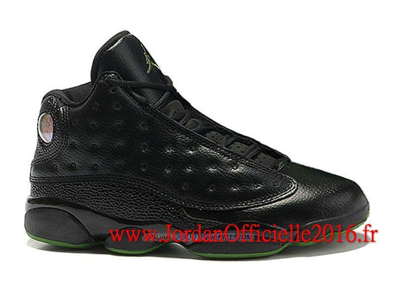 officiel-air-jordan-13-retro-classic-chaussures-basket-