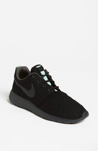 91409d5ac1cef Nike Rosherun Womens Style 511882006 Size 11 M US     You can get more  details by clicking on the image.(This is an Amazon affiliate link)