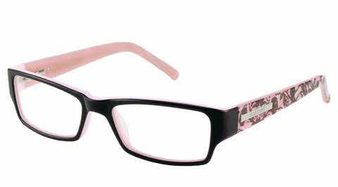 Jill Stuart JS 289 Eyeglasses   Free Shipping   Glasses   Pinterest ...
