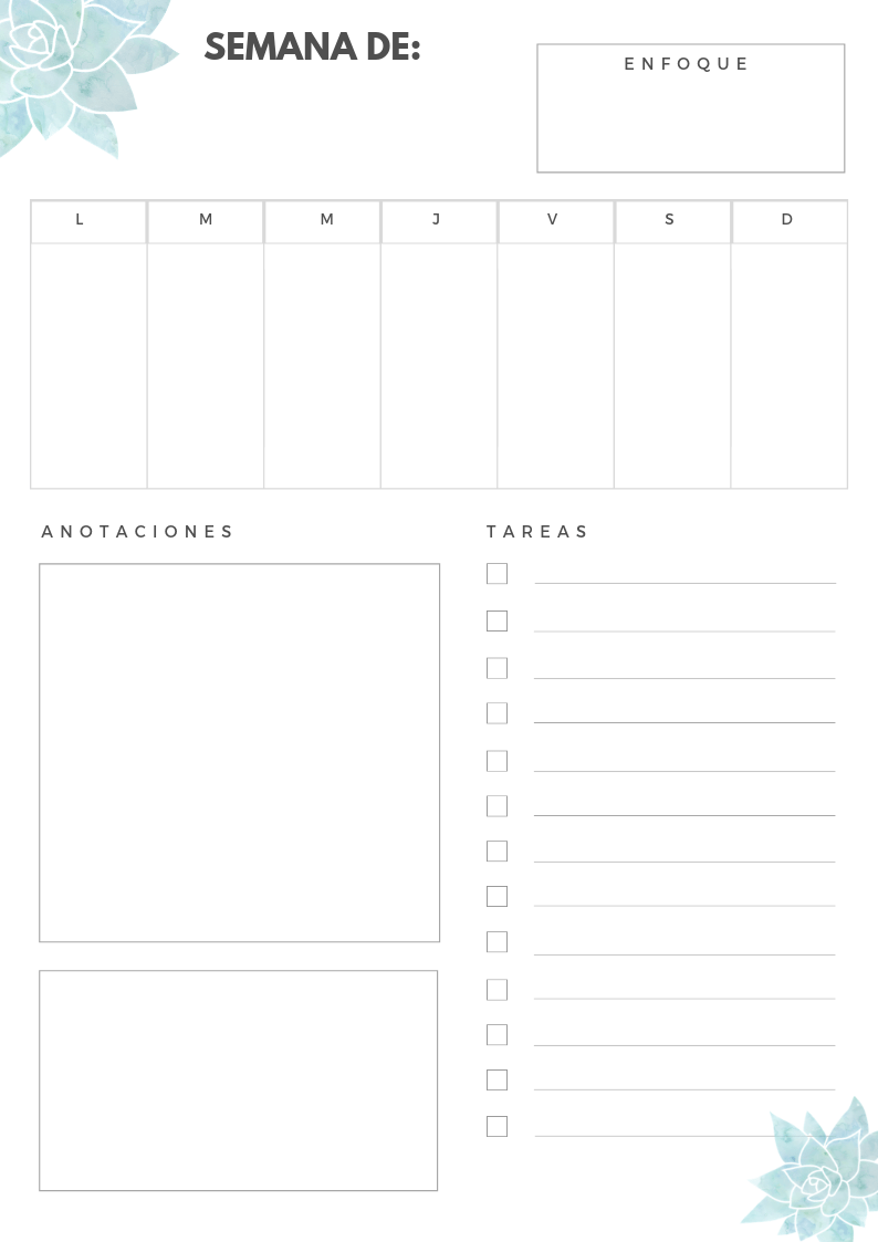 Calendario Mr Wonderful 2019 Para Imprimir.2019 Printable Calendar In Spanish Projects To Try