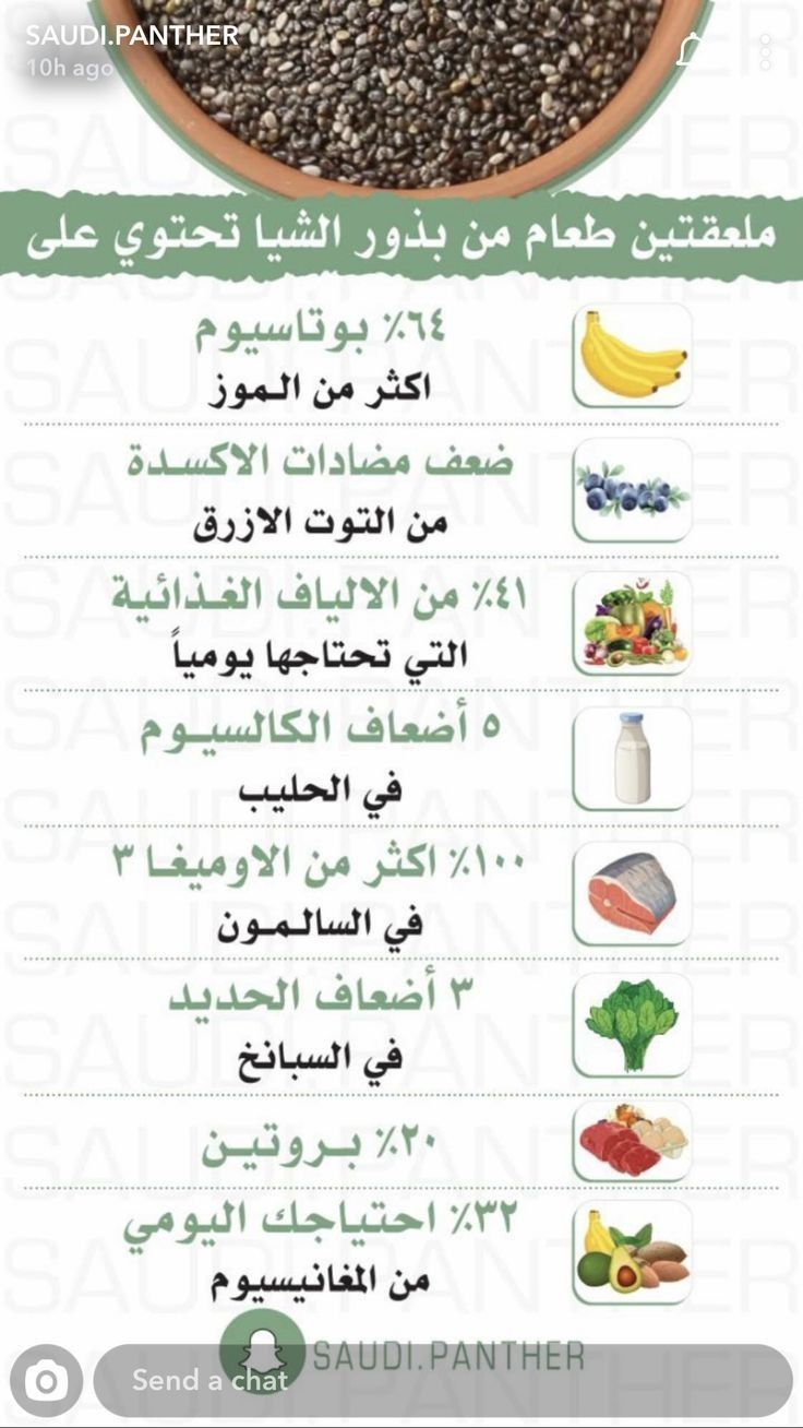 Pin By Pink On منوعات Health Facts Food Save Food Health Fitness Nutrition