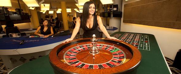 top-ruletka-kazino