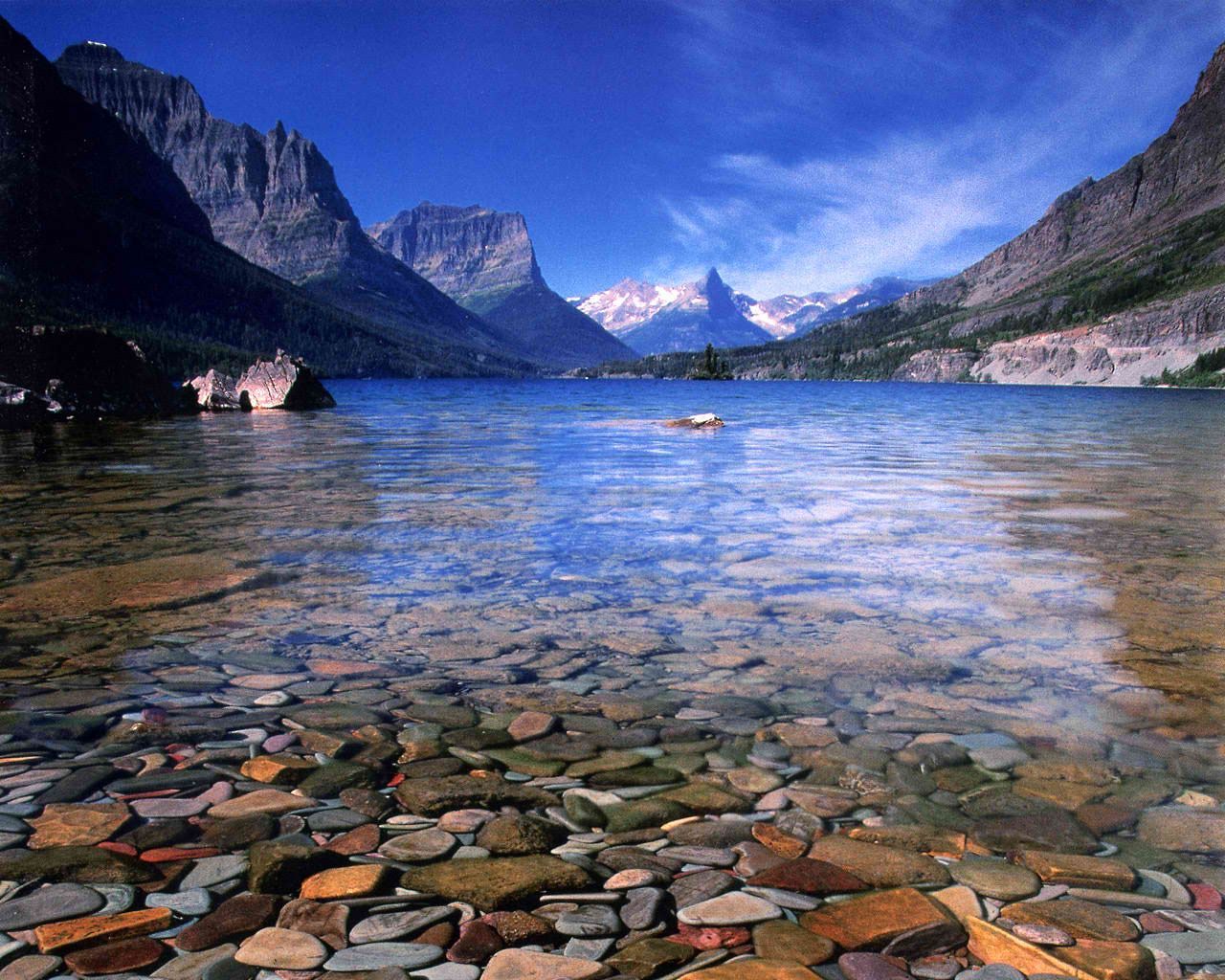 Glacier National Park Hope To Go Here With My Boys Soon One Of The Most Beautiful Places Glacier National Park Montana National Parks Glacier National Park
