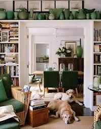 over the door bookshelves - Google Search